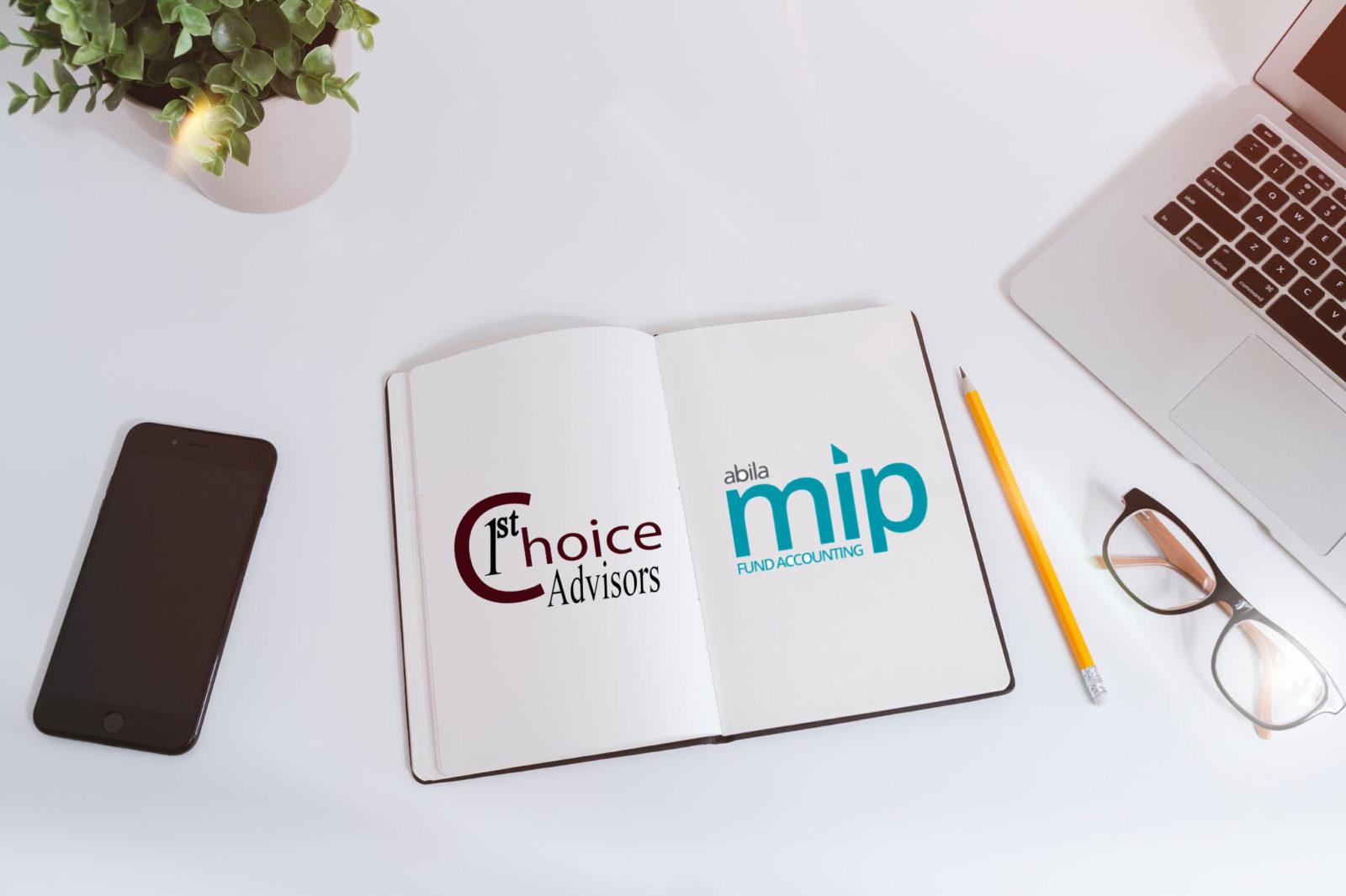 MIP True Fund Accounting