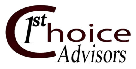 1st Choice Advisors