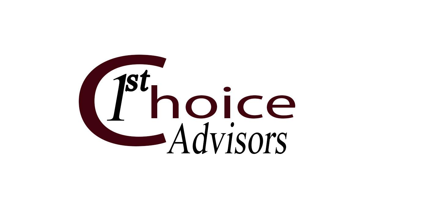 1st Choice Advisors Library