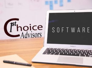 1st Choice Advisors Software