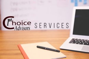 1st Choice Advisors Services